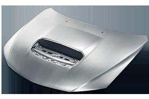 Acura Csx Hood, Best Acura Csx Hood at affordable price.