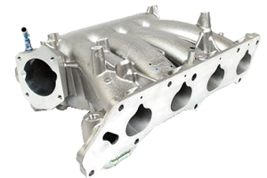 Acura Csx Intake Manifold, Best Acura Csx Intake Manifold at affordable price.