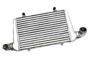 Acura Cl Intercooler, Best Acura Cl Intercooler at affordable price.