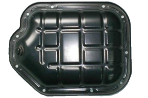 Acura Cl Oil Pan, Best Acura Cl Oil Pan at affordable price.
