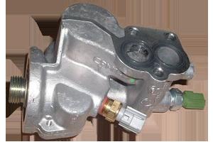 Acura Csx Oil Pump, Best Acura Csx Oil Pump at affordable price.