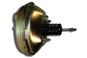Acura Cl Power Brake Boosters, Best Acura Cl Power Brake Boosters at affordable price.