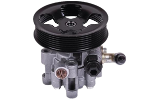 Acura El Power Steering Pump, Best Acura El Power Steering Pump at affordable price.