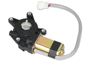 Acura Cl Power Window Motor, Best Acura Cl Power Window Motor at affordable price.