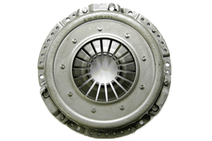 Acura Cl Pressure Plate, Best Acura Cl Pressure Plate at affordable price.