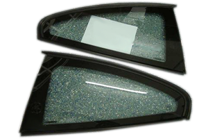 Acura Cl Quarter Glass, Best Acura Cl Quarter Glass at affordable price.