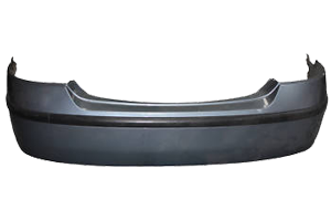 Acura Cl Rear Bumper, Best Acura Cl Rear Bumper at affordable price.