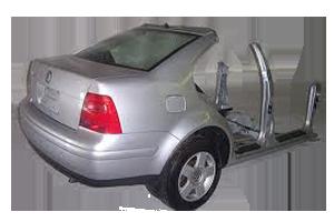 Acura Csx Rear Clip, Best Acura Csx Rear Clip at affordable price.