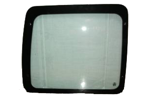 Acura Csx Rear Dr Glass, Best Acura Csx Rear Dr Glass at affordable price.