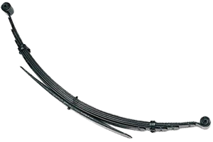 Acura Cl Rear Leaf Spring, Best Acura Cl Rear Leaf Spring at affordable price.