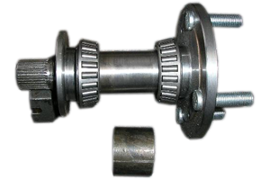 Acura Cl Rear Stub Axle, Best Acura Cl Rear Stub Axle at affordable price.