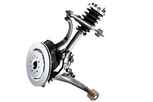 Acura Cl Rear Suspension Assembly, Best Acura Cl Rear Suspension Assembly at affordable price.