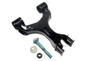Acura Csx Rear Upper Control Arm, Best Acura Csx Rear Upper Control Arm at affordable price.