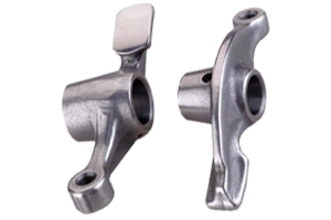 Acura Cl Rocker Arm, Best Acura Cl Rocker Arm at affordable price.