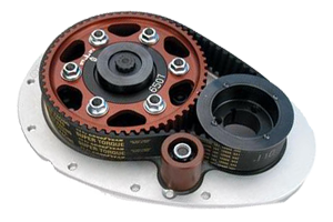 Acura Cl Seal Belt Motor, Best Acura Cl Seal Belt Motor at affordable price.
