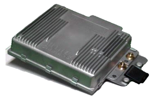Acura Cl Security System Control Module, Best Acura Cl Security System Control Module at affordable price.