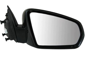 Acura Cl Side View Mirror, Best Acura Cl Side View Mirror at affordable price.