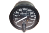 Speedometer Cluster, Best Speedometer Cluster at affordable price.