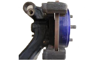 Spindle Knuckle Front, Best Spindle Knuckle Front at affordable price.