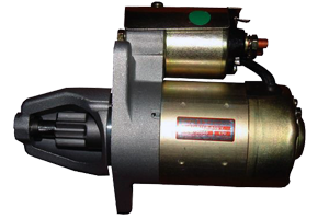 Acura Cl Starter Motor, Best Acura Cl Starter Motor at affordable price.