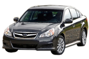 Subaru, Best Subaru at affordable price.