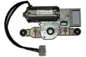 Acura Cl Sunroof Motor, Best Acura Cl Sunroof Motor at affordable price.