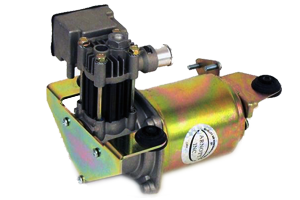 Acura Cl Suspension Pump, Best Acura Cl Suspension Pump at affordable price.