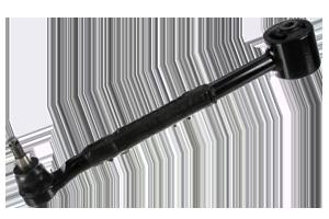 Acura Cl Suspension Trailing Arm, Best Acura Cl Suspension Trailing Arm at affordable price.