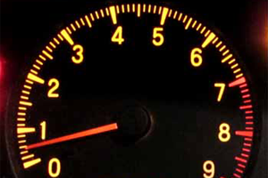 Acura Cl Tachometer, Best Acura Cl Tachometer at affordable price.