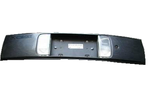 Acura Cl Tail Finish Panel, Best Acura Cl Tail Finish Panel at affordable price.