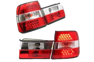 Tail Light, Best Tail Light at affordable price.