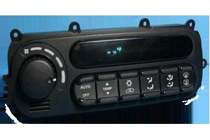 Acura Cl Temperature Control Module, Best Acura Cl Temperature Control Module at affordable price.
