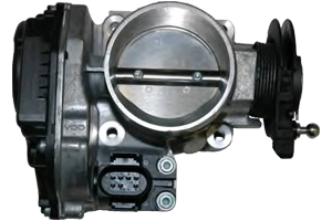 Throttle Body Assembly, Best Throttle Body Assembly at affordable price.
