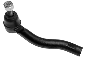 Acura Cl Tie Rod, Best Acura Cl Tie Rod at affordable price.