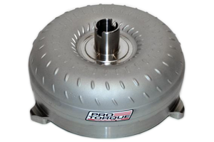 Acura Cl Torque Converter, Best Acura Cl Torque Converter at affordable price.