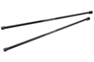 Acura Cl Torsion Bar, Best Acura Cl Torsion Bar at affordable price.