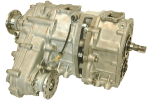 Acura Cl Transfer Case Assembly, Best Acura Cl Transfer Case Assembly at affordable price.