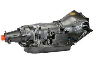 Acura Cl Transmission, Best Acura Cl Transmission at affordable price.