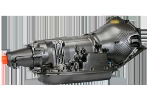 Acura Csx Overdrive Unit Transmission, Best Acura Csx Overdrive Unit Transmission at affordable price.