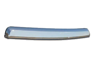 Acura Cl Trunk Lid Molding, Best Acura Cl Trunk Lid Molding at affordable price.