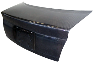 Acura Cl Trunk Lid, Best Acura Cl Trunk Lid at affordable price.