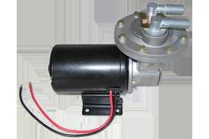 Acura Cl Vacuum Pump, Best Acura Cl Vacuum Pump at affordable price.