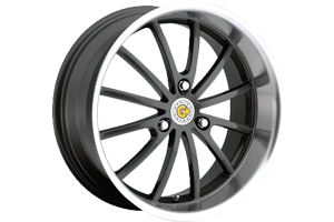Acura Cl Wheel, Best Acura Cl Wheel at affordable price.