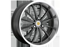 Acura Cl Steering Wheel, Best Acura Cl Steering Wheel at affordable price.