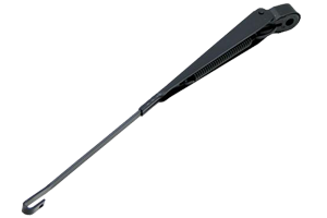 Acura Cl Windshield Wiper Arm, Best Acura Cl Windshield Wiper Arm at affordable price.