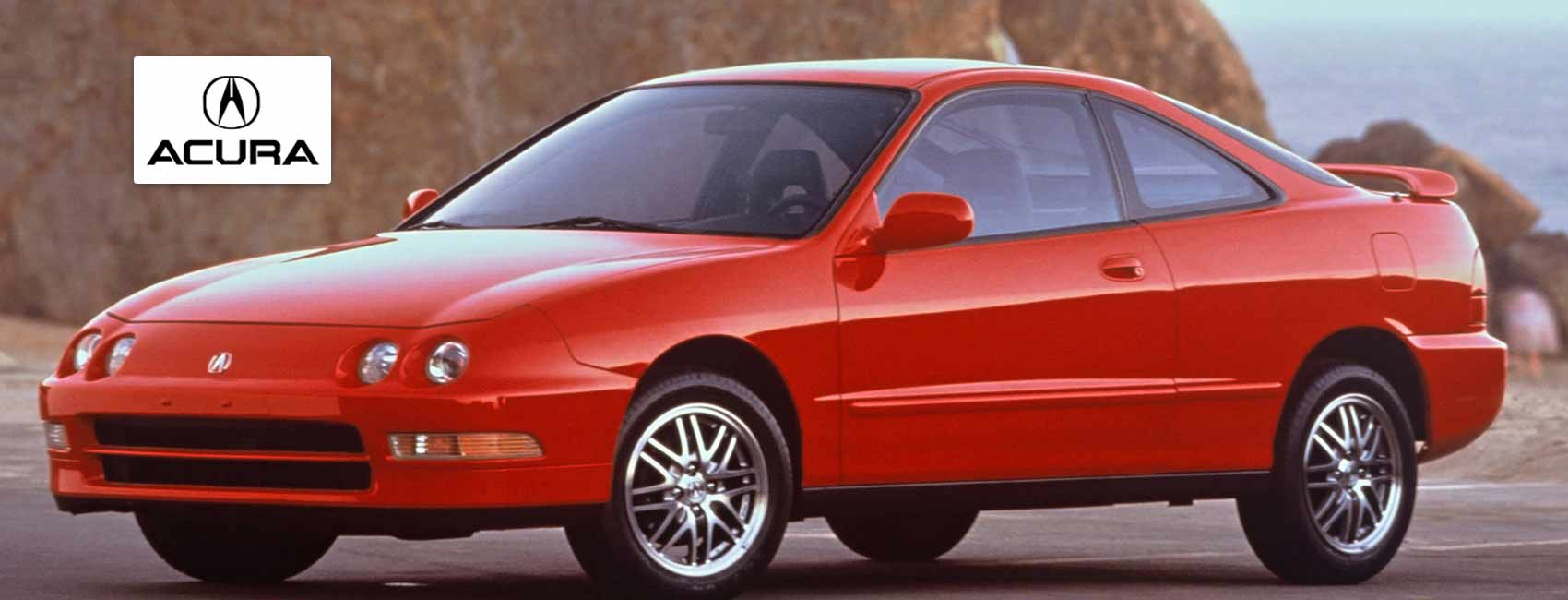 Acura Integra Parts >> Acura Integra Parts Buy Used Acura Integra Parts Online Best Price