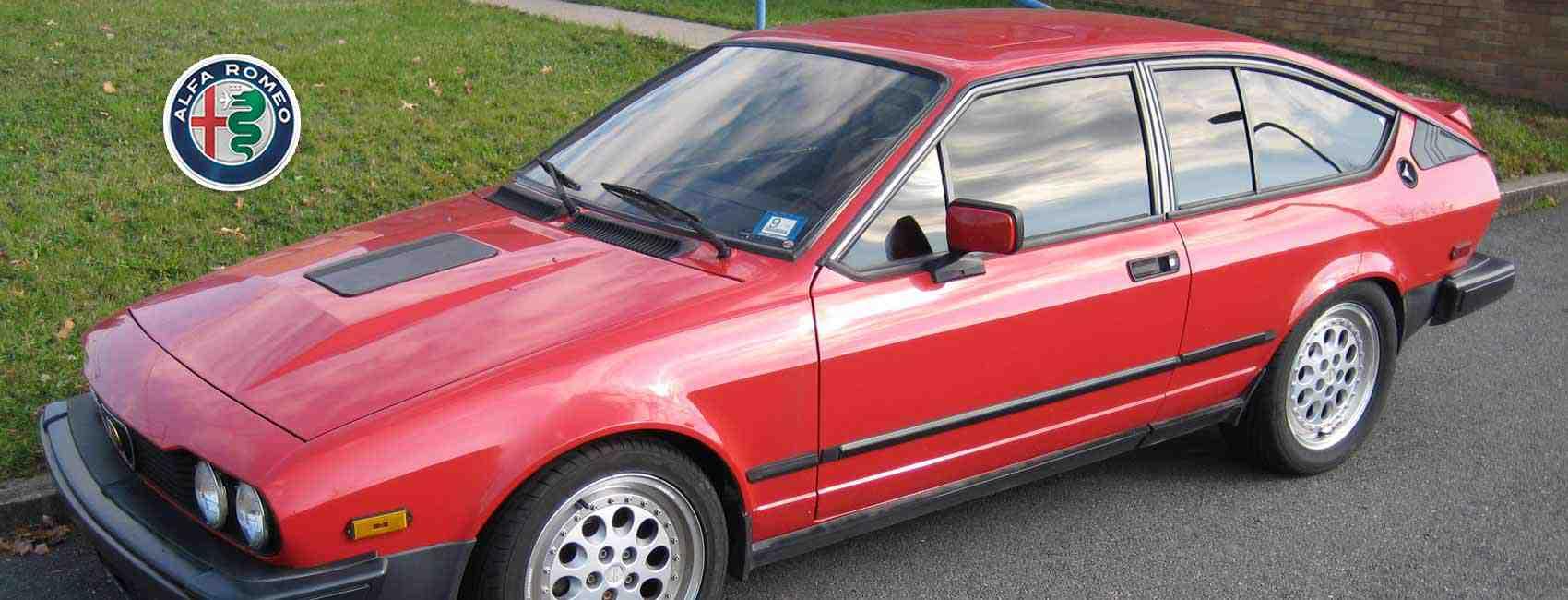 Alfa Romeo Gtv on Alfa Romeo Spider Clutch Master Cylinder