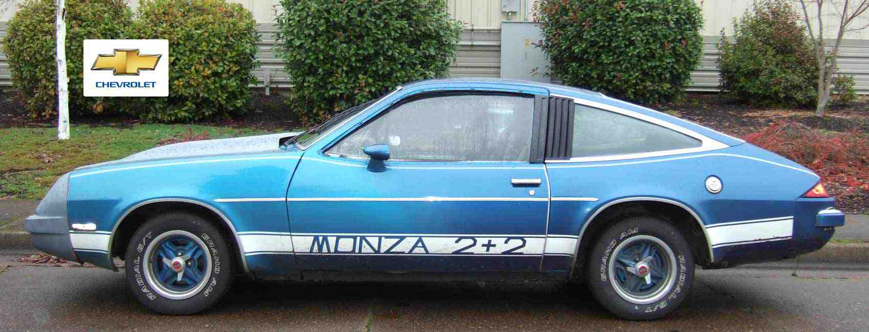 Chevy Monza Parts Buy Used Chevy Monza Parts Online Best Price