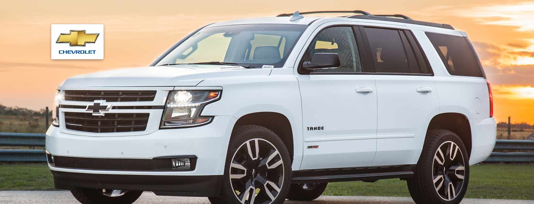 Chevy Tahoe Parts - Buy Used Chevy Tahoe Parts Online @ Best Price