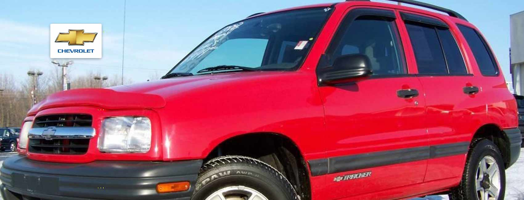 chevy tracker parts buy used chevy tracker parts online best price chevy tracker parts buy used chevy